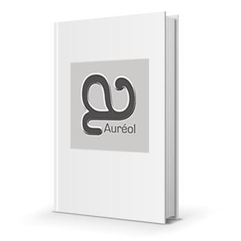 Catalogue concepts Auréol - Sep 15