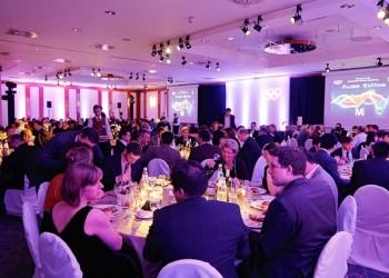 Convention Olympique - Une opération Auréol