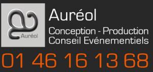 Aureol carte