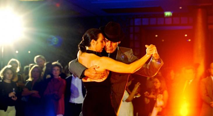 Tango - Une opération Auréol